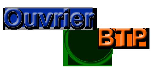 OUVRIERBTP, Le Site Emploi 100% dédié aux Ouvriers du BTP - Partenaire PMEBTP